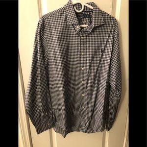 Polo Ralph Lauren Dress Shirt Slim Fit